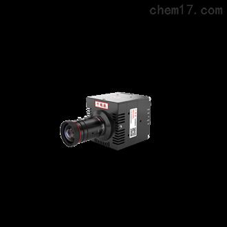 M220小型化高速摄像机