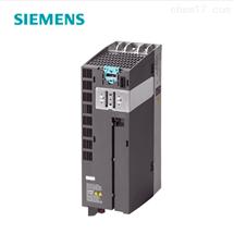 西门子G120C 3kw变频器
