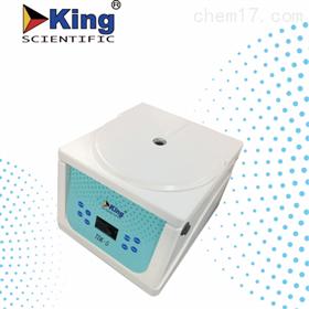TKD-5台式低速离心机