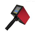 交通标志逆反射系数测量仪技术条件