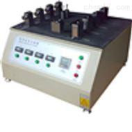 TX-3040 鞋带耐摩擦试验机