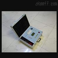 蓄电池内阻分析装置