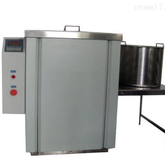 二氯甲烷浸渍试验机