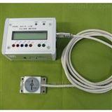 SEC-021F水平测量仪倾角仪日本坂本SEM