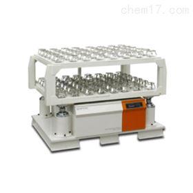 SPH-3332标准型特大容量双层摇瓶机