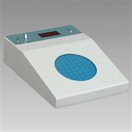 TYJ-2A型菌落计数器