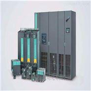西门子MM440变频器132KW 380V
