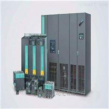 西门子MM430变频器6SE6430-2UD41-3FB0