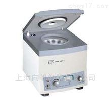 TDL-80-2B低速台式离心机