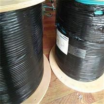 6XV1840-2AH10西门子DP电缆插头代理商