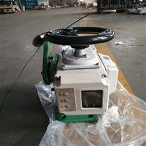 德国萨姆森SAMSON中国台湾代理商执行器ZYS-10