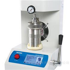 北京抗燃油氯含量测定仪
