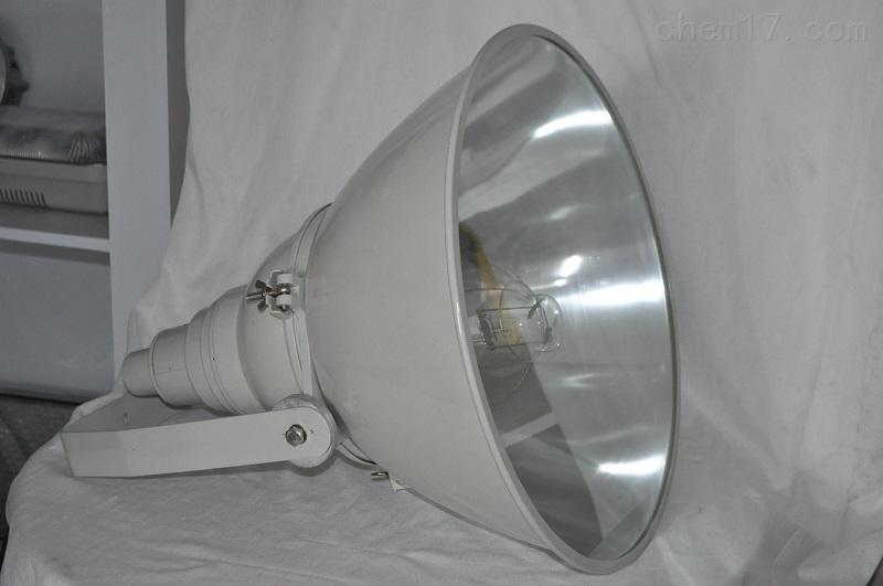 NTC9200A/防震型超强投光灯