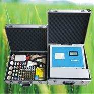 锦农牌高精度土壤肥料检测仪