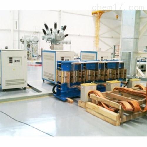 断路器温升试验设备生产厂家