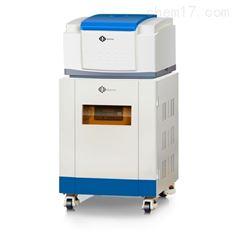 核磁共振固体脂肪含量测定仪