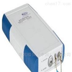 850nm/1300nm光纤测试光源