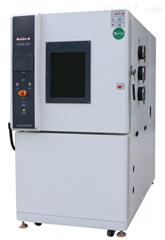 ZT-CTH-408K等均温快速温变试验机