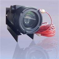 BL2MR1S美国雷泰Raytek湖北办事处 防爆红外测温仪
