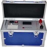 STZZ-S10A变压器绕组直流电阻测试仪