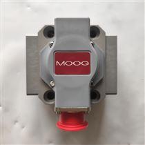 美国MOOG穆格G761-3005B伺服阀 现货全