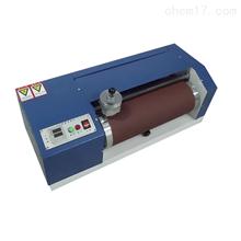 DIN滚筒耐磨试验机
