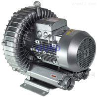 HRB污水处理单叶轮高压风机