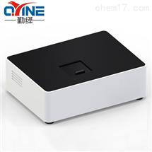 红外分光测油仪QY-K7100生产厂家