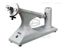 WXG-4目視旋光儀(鈉燈)