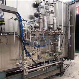 二手真空冷冻干燥机大量回收