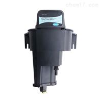 哈希FT660SC超低量程浊度分析仪