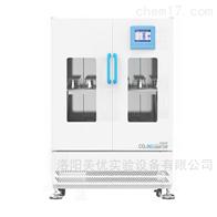 BPNZ-500CS(单层)大型C02振荡培养箱