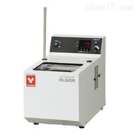 BLG100振荡低温恒温水槽