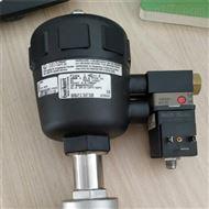 德国BURKERT宝德电磁阀6281系列国内现货