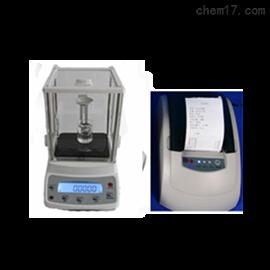 SH102C-1密度测定仪SH102C自动石油
