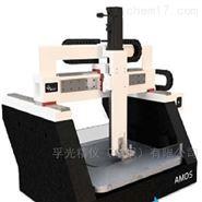 掃描聲學顯微鏡