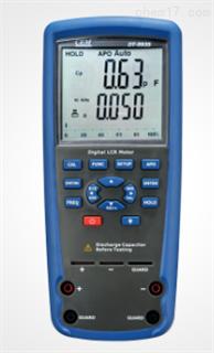 DT-9935LCR电感电容数字万用表