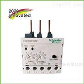 EOCR-SP1-10R-110V韩国三和EOCR-SP1-10R 110V 电动机保护器