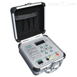 SX-3010防雷装置接地电阻测试仪