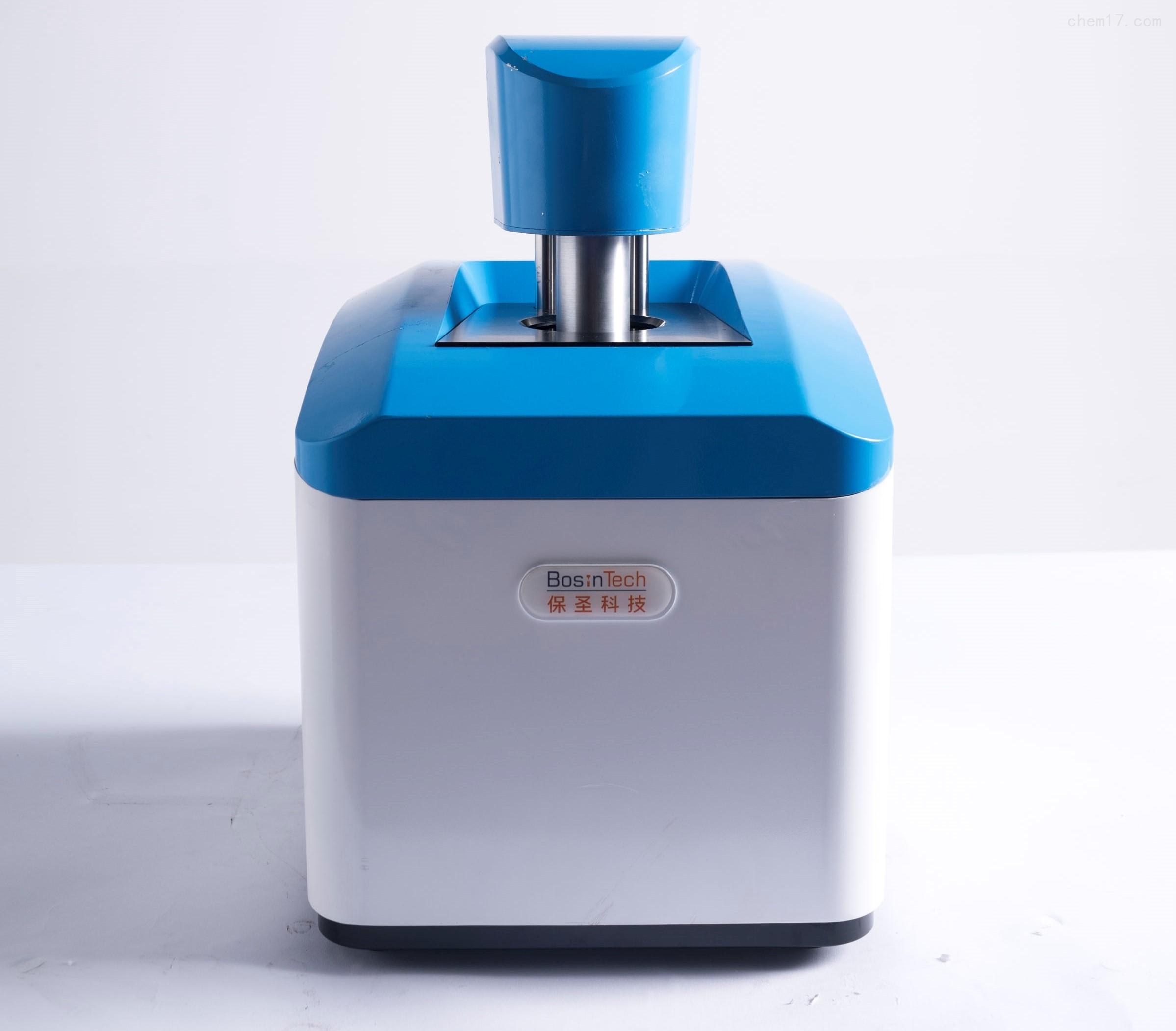 RVA-粘度剂-快速粘度仪