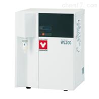 WL200纯水制造装置