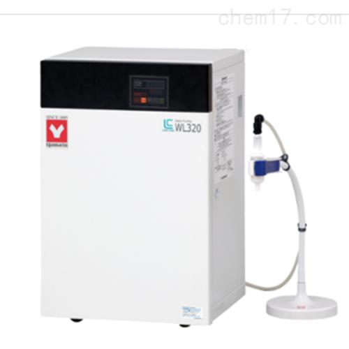实验室纯水制造装置