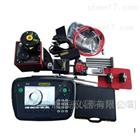 EasylaserE920平面度測量儀