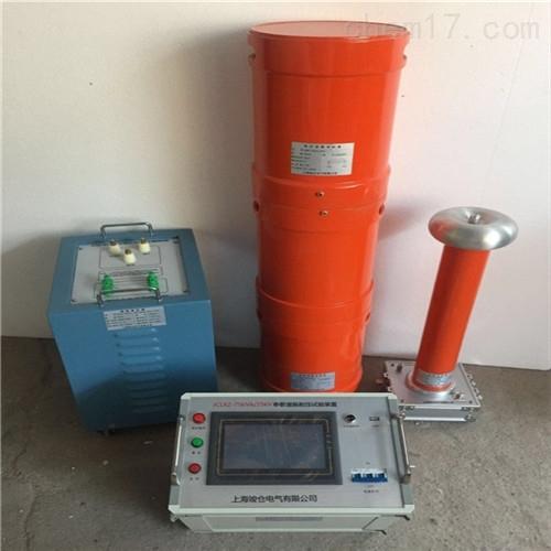 KD-3000 高压谐振试验装置厂家