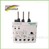 EOCR-SP1-10N-110V韩国三和EOCR-SP1-10N 110V 电动机保护器