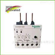 EOCR-SP2-10N-110V韩国三和EOCR-SP2-10N 110V 电动机保护器