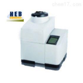 JH-C20超离心研磨仪
