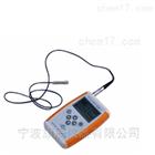 HY106A型聲暴露計