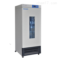 SPX-400跃进SPX生化培养箱