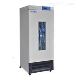 SPX-200跃进SPX生化培养箱